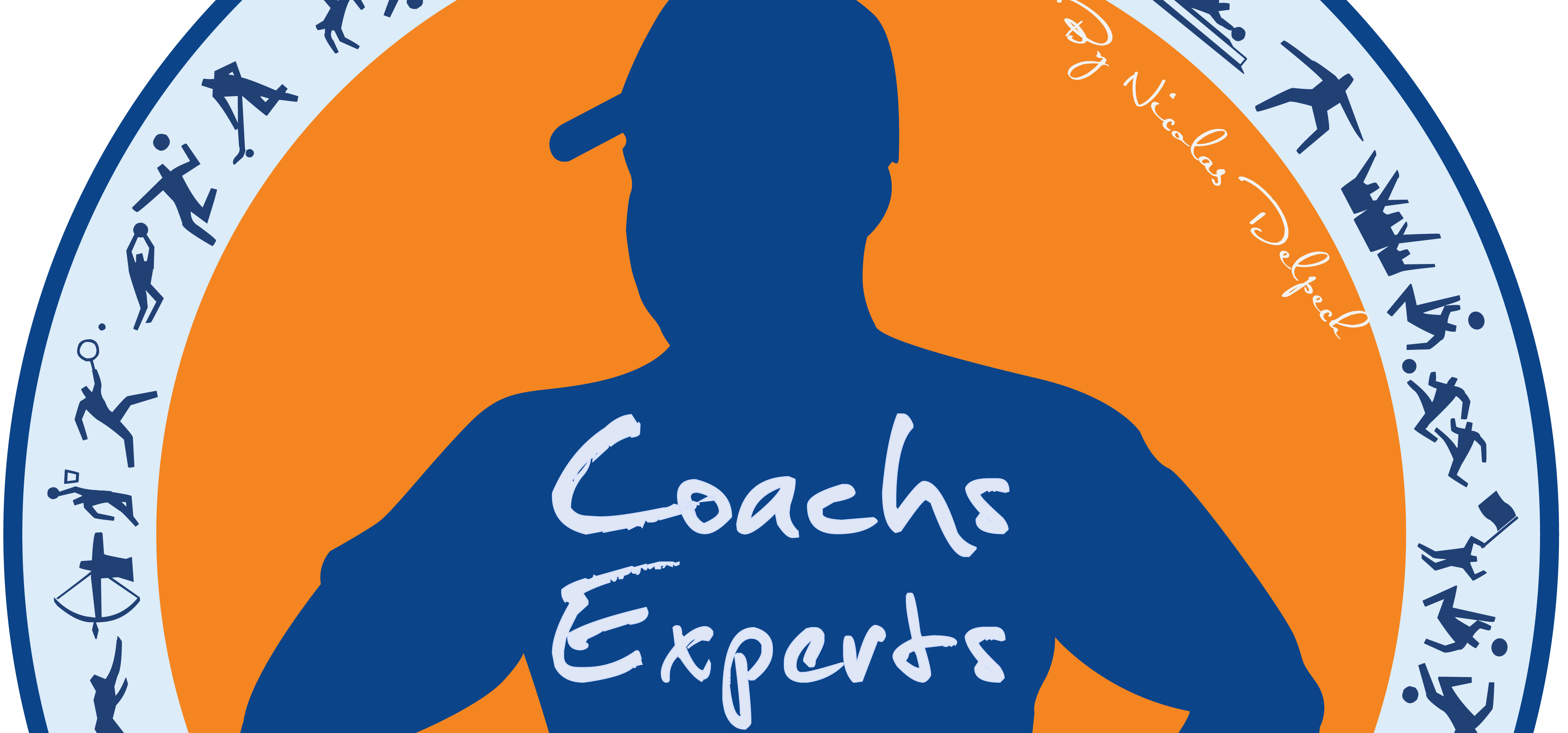 Coachs experts