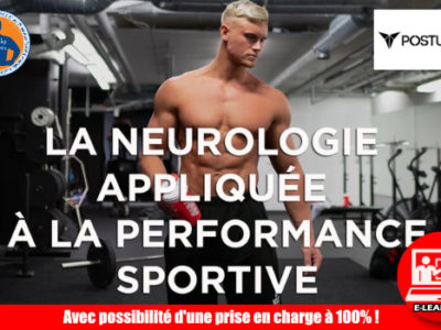 La neurologie appliquée à la performance sportive