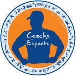 Coachsexpertsfr